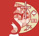 John Sweeney Logo